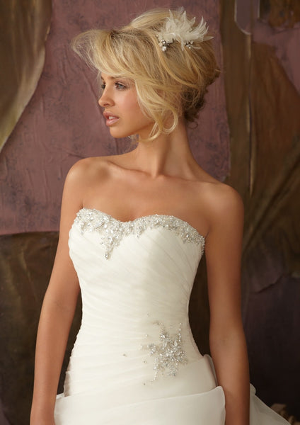 Sposa Gold 004