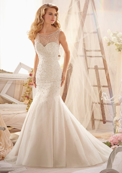 Sposa Gold 042