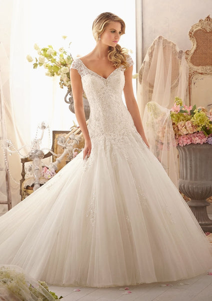 Sposa Gold 050