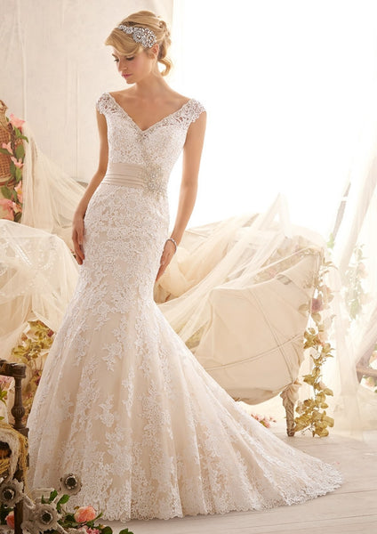 Sposa Gold 044