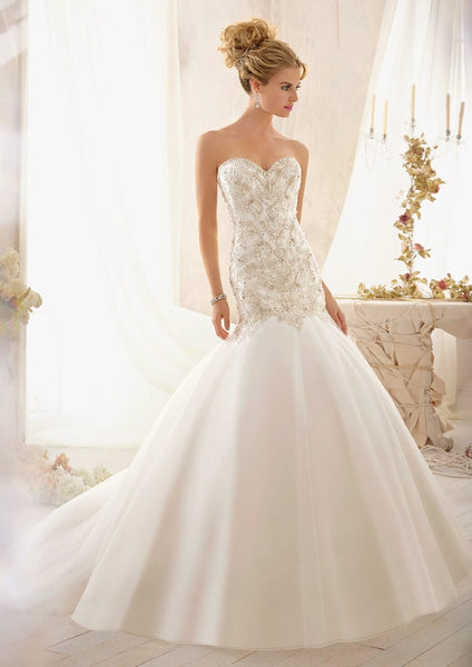 Sposa Gold 048