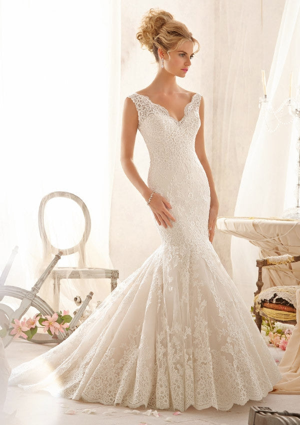 Sposa Gold 037