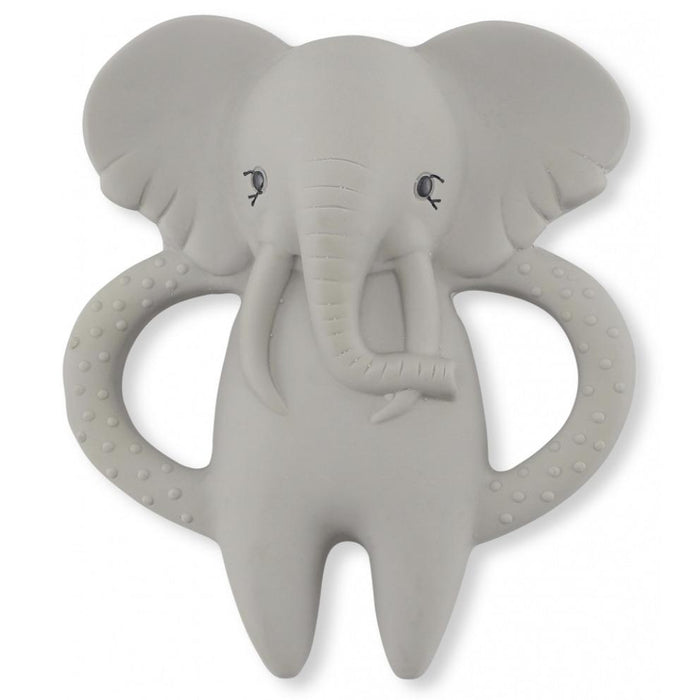 Danish Animal Teethers