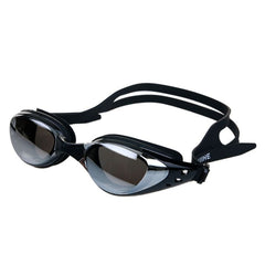 Unisex Adult Swimming Glasses