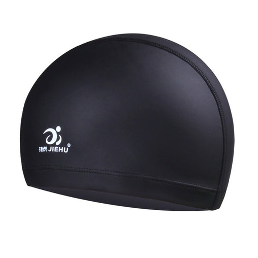New Style Comfortable Swimming Cap