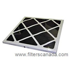 Five Seasons DM400 Prefilter DMH4-0855