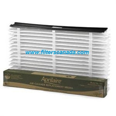 Aprilaire Stock no. 413 Furnace filter for models 2410, 4400, 2400 and 2140 in Canada