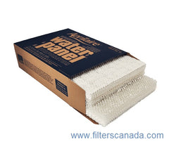 Aprilaire Stock no.45 Two pack - Humidifier Filters Canada