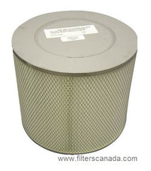 Five Seasons HEPA350 HEPA filter W3-0840