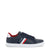 U.S. Polo Assn. - CURTY4264S0_Y1