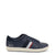 U.S. Polo Assn. - JARED4052S9_Y1
