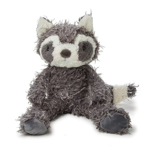 BBB Roxy Raccoon
