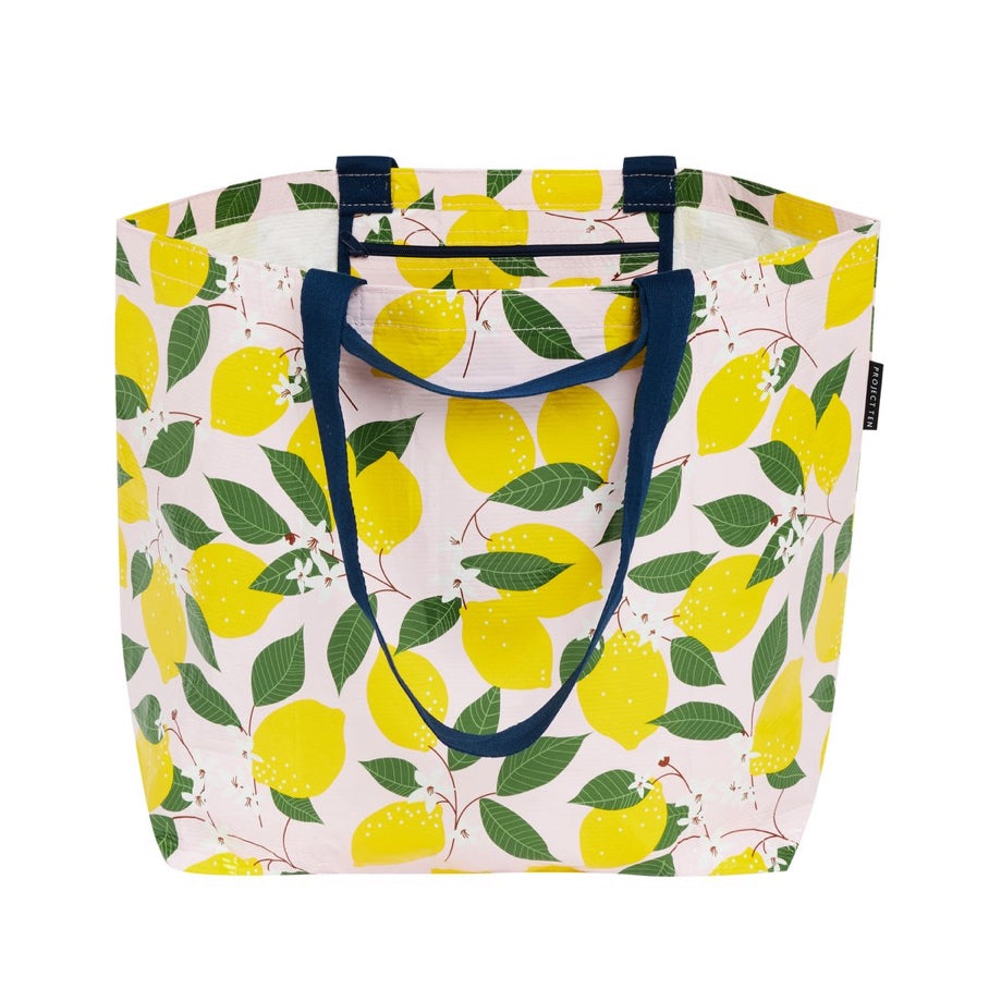 The Everyday - Medium Tote Bag