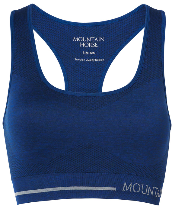 Mountain Horse | Adore Tech Top