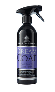 CDM | Dream Coat | Pelsglans | 500 ml (5007761211528)