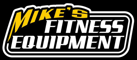 Mike's Fitness Equipment