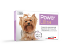 Pipeta Perros Power Ultra