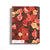 Floral Dreams Notebook Hardcover A5 Size