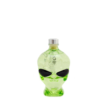 Outer Space Vodka 70 cl