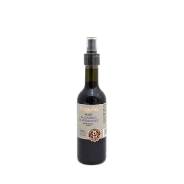 Bargalló Aceto Balsàmic Spray 25 cl