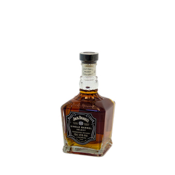Jack Daniel's Whisky Single Barrel Select 70 cl