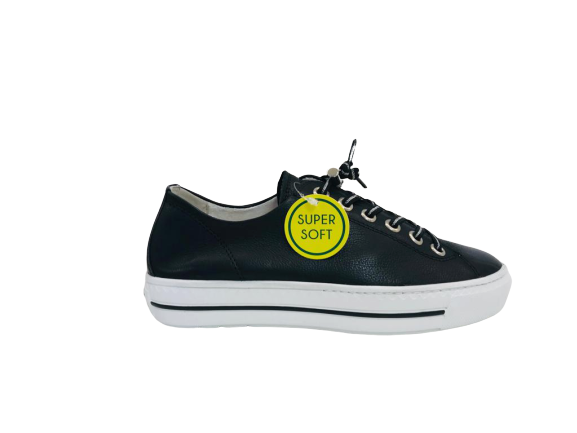 Paul Green sneakers 4938-016