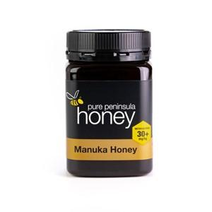 Manuka Honey - babesfarmfreshproduce
