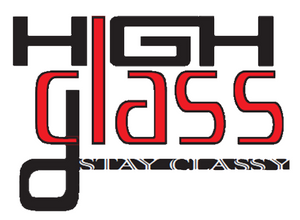 High Glass Smokeshop
