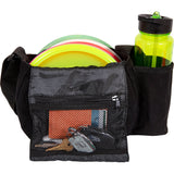 Sling Bag from Westside Discs®