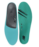 New Balance IAS3720/10 Second Arch Stability Insoles