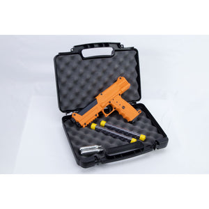 Mission™ PROTX™ TPR® Less Lethal Pistol Impact Kit (California Compliant)
