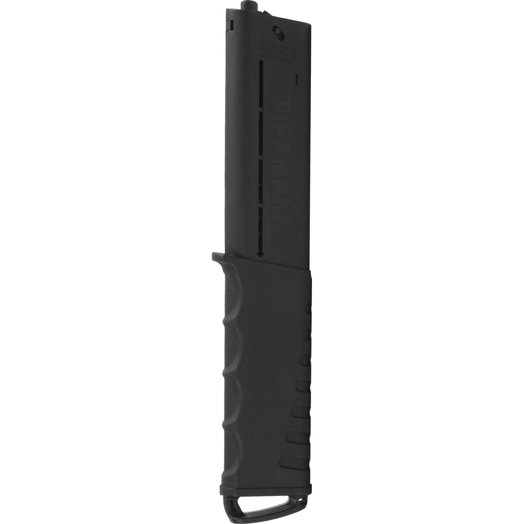 Mission™ PROTX™ TPR® /TCR® 12 Round Extended Magazine