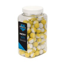 Load image into Gallery viewer, Mission™ PROTX™ Inert Practice Rounds - 125 Round Jar