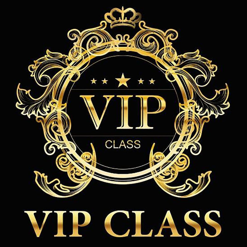 VIP(Virtual products, please do not buy) - Maener