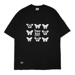 """Butterfly flying"" T-shirt - Maener"