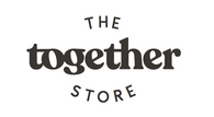 Together Store Kenya