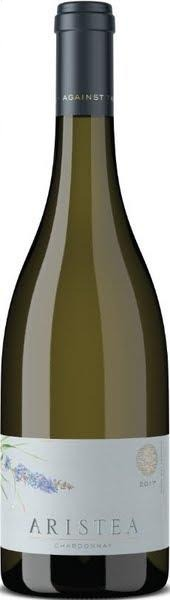ARISTEA Chardonnay 750ml