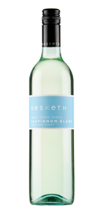 HESKETH Bright Young Things Sauvignon Blanc 750ml