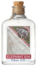 Load image into Gallery viewer, ELEPHANT Gin 750ml