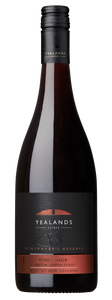 YEALANDS ESTATE WINE MAKERS RESERVE Pinot Noir 750ml