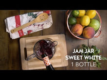 Load and play video in Gallery viewer, JAM JAR Shiraz 750ml