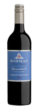 Load image into Gallery viewer, BOSMAN Generation 8 Cabernet Sauvignon 750ml