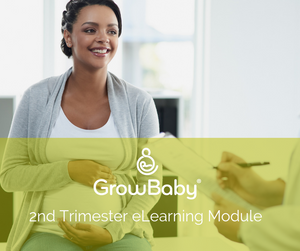 2nd Trimester Nutrition: eLearning Module