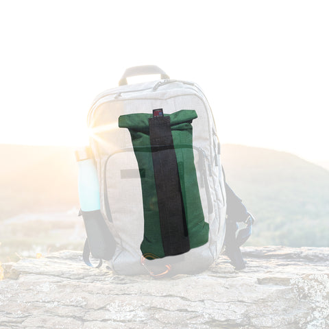 Backpack Sand Sacks Weight - Hand Crafted & Durable