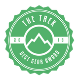 The Trek Award