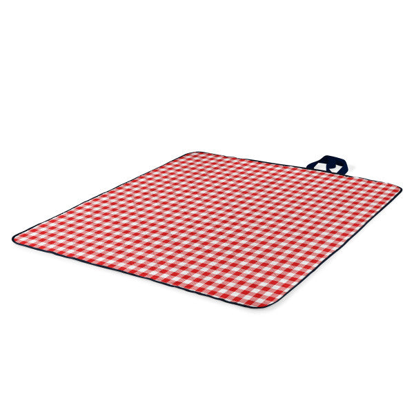 Vista Outdoor Picnic Blanket