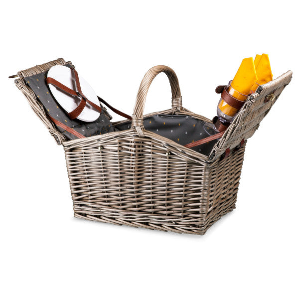 Piccadilly Picnic Basket