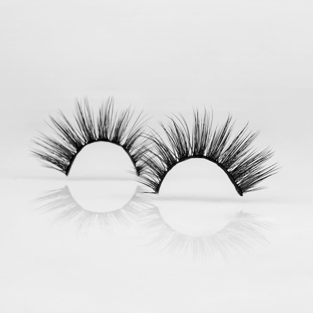 ARDELL Glam Lash Collection