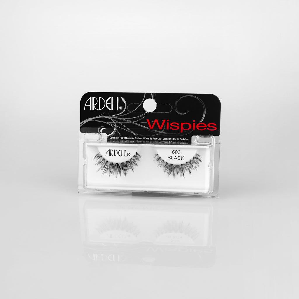 shop-bacodi ARDELL WISPIES 603.