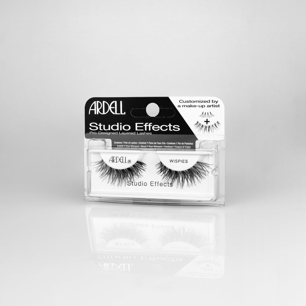 shop-bacodi ARDELL STUDIO EFFECTS WISPIES.